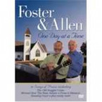 Foster & Allen - 'One Day At A TIme' on DVD