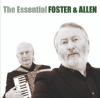 Foster & Allen - The Essential CD