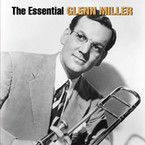 The Essential Glenn Miller album on CD