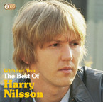 Harry Nilsson - Without You: The Best Of Harry Nilsson 2CD