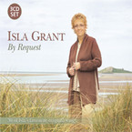 Isla Grant - By Request 3CD