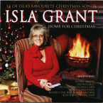 Isla Grant - Home For Christmas