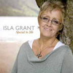 Isla Grant - Special To Me