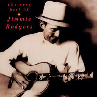 Jimmie Rodgers - The Very Best Of CD