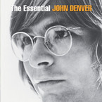 John Denver - The Essential 2CD