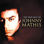 Johnny Mathis - The Very Best Of CD