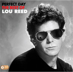 Lou Reed - Perfect Day - The Best Of 2 CD