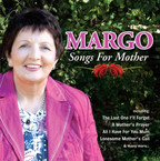 Margo O'Donnel - Songs for Mother CD