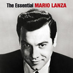 Mario Lanza - The Essential 2CD