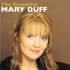 The Essential Mary Duff CD