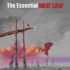 Meat Loaf - The Essential 2CD
