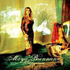Moya Brennan - Signature CD