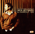 Nick Heyward & Haircut 100 - Favourite Songs: The Best Of 2 CD