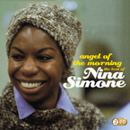 Nina Simone - Angel Of The Morning: The Best Of 2CD