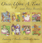 Patsy Biscoe - Once Upon A Time With Patsy Biscoe 2CD