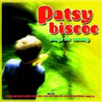 Patsy Biscoe - Songs For Sunday CD