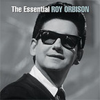 Roy Orbison - The Essential Album on CD