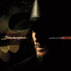 Tim McGraw - Emotional Traffic CD