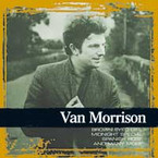 Van Morrison - Collections album on CD