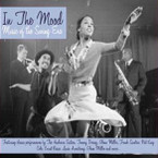 Various Artists - In The Mood - Music Of The Swing Era 3CD