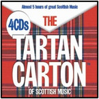 The Tartan Carton