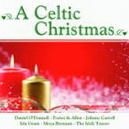 Various Artists - A Celtic Christmas 2CD