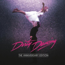 Various Artists - Dirty Dancing: The 25th Anniversary Edition CD