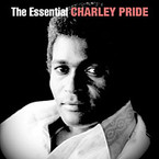Charley Pride - The Essential 2CD