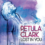Petula Clark - Lost In You CD