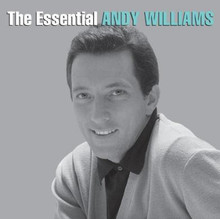 Andy Williams - The Essential 2CD