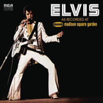 Elvis Presley - Prince From Another Planet (Legacy Edition) 2CD