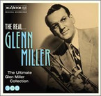 Glen Miller - The Real 3CD