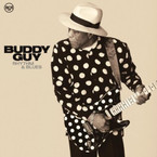 Buddy Guy - Rhythm & Blues 2CD