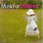Patsy Biscoe - Best Of Music For Children 3CD Box Set