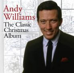 Andy Williams - The Classic Christmas Album CD