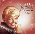 Doris Day - The Classic Christmas Album CD