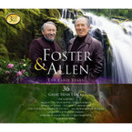 Foster & Allen - The Early Years 3CD