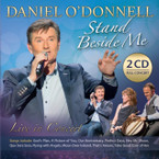 Daniel O'Donnell - Stand Beside Me 2CD