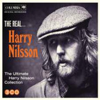 Harry Nilsson - The Real 3CD