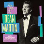 Dean Martin - The Very Best Of CD