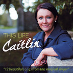 Caitlin - This Life CD