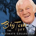 Big Tom - The Ultimate Collection Vol.1 2CD