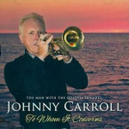 Johnny Carroll - To Whom It Concerns CD