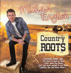 Michael English - Country Roots CD