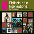 Various Artists - Philadelphia International: The Collection 20CD Box Set