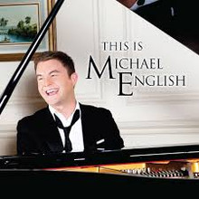 Michael English - This Is CD
