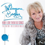 Philomena Begley - How I Love Them Old Songs CD