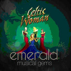 Celtic Woman - Emerald: Musical Gems CD/DVD