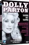 Dolly Parton - Song By Song DVD