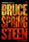 Various Artists - A Musicares Tribute To Bruce Springsteen DVD